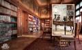 沈阳欧圣美装饰材料公司_高质量欧式家具供应商-沈阳口碑家具