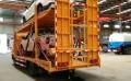 湖北龙剑汽车装备供应可靠的轿运车服务项目  ,轿运车厂家排名