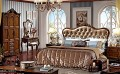 广州家具,买欧式家具就来沈阳欧圣美装饰材料公司