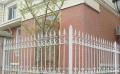 泉州铁艺围栏公司介绍铁艺护栏的设计