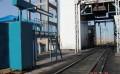昊川机械好用的防冻喷洒设备出售,山东防冻喷洒设备哪家好