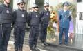 咸阳那个保安公司靠谱-西安专业的陕西保安公司