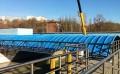 玻璃钢污水池罩供应商_玻璃钢污水池罩价格怎样
