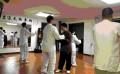 腰间盘突出可以练太极拳吗-值得信赖的太极拳培训推荐