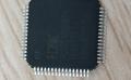 供应HC32L13X系列低功耗MCU