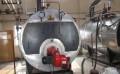 兰州清洗工程 兰州专业的锅炉清洗工程