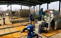 漳州磁混凝沉淀工艺|选购专业的磁混凝就选洛克环保科技