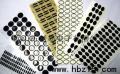 EVA冲型,橡胶冲型,矽胶布冲型,硅胶冲型加工