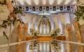 【金悦婚礼】烟台婚礼策划 烟台婚礼策划公司 烟台婚礼策划电话