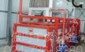 辽宁专业的干燥设备供应商是哪家 全自动卧式带锯机