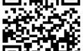 推荐电磁泵-惠州高性价电磁泵厂家推荐