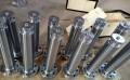 长沙专业制造介杆的厂家有哪些?—今日介杆批发价