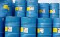 甲醇价格 口碑好的甲醇价位甲醇价格 口碑好的甲醇价位