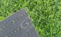 广东草铺怎么样,广州口碑好的高尔夫人造草坪提供商