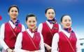 濮阳空姐短期培训-信誉好的空姐培训机构