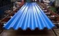 安徽彩钢板加工定做-供应河北瑞银金属制品报价合理的彩钢板