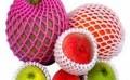 银川专业的宁夏水果网套提供商-银川水果网套供应商
