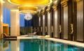 选购超值的烟台恒温泳池就选青岛震冈水处理|德州泳池公司