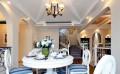 可靠的室内装修设计就在甘肃地平线装饰_装修公司