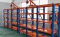 货架哪里可以批发_专业货架生产厂家