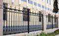 PVC护栏生产厂家-在哪能买到质量有保障的锌钢护栏呢
