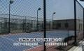 专业篮球场围网品牌推荐    _重庆篮球场围网