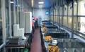 机关食堂蔬果配送公司,安全可靠的源生食品配送推荐