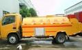 快易家管道疏通服务部专业提供新疆高压清洗车-哈密高压清洗车价