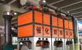 好的催化燃烧设备推荐_湖南有机废气处理设备价格
