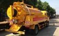 管道疏通公司哪家的便宜 从化市政管道维修