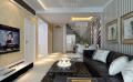 九号空间装饰设计-精英设计师一对一-免费量房