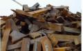 成都废铁多少钱一吨成都废铁回收价格