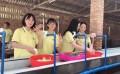 广州从化自驾游野炊烧烤的农家乐