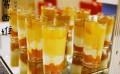 赛西维烘焙学校分享,小金橘果酱