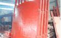 兆禹,铸铁方型闸门,渠道闸门,平面拱形铸铁闸门,按要求定制