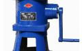 直联螺杆式启闭机,手轮式螺杆启闭机,螺杆启闭机,水利工程专用