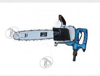 FLJ-400风动链锯山东东达机电优质服务