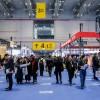2020第十八届上海智能工厂展览会
