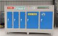 低温等离子废气净化器功能特点