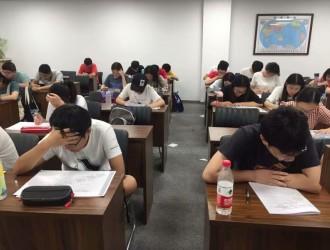 无锡五年制专转本考试难不难?如何备考提高录取