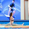 2020上海国际水上运动用品展览会
