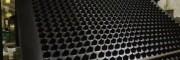 威海排水板(车库地下室专用)20mm蓄排水板