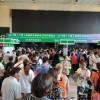 LabelEXPO,2020上海国际标签印刷展览会