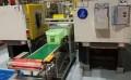 减少产线人工配置 注塑周边设备 自动分包机 控制人工成本
