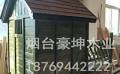 【豪坤木业】烟台防水卷材 烟台防水卷材价格 烟台防水卷材公司