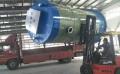 贵州遵义地埋一体化污水泵站厂家