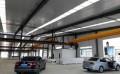 【海川钢结构】烟台钢结构_烟台钢结构厂家_专业钢结构质量好