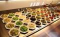 寻找企业自助餐-知名的企业自助餐服务推荐