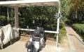 青岛充电站行业发展-充电桩哪里的比较好