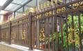 惠城铝艺围栏厂家-上哪里买铝艺栏杆好